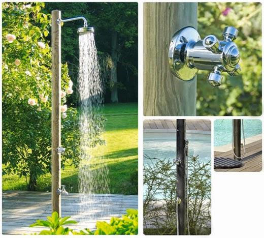 comment embellir votre piscine le blog d co top. Black Bedroom Furniture Sets. Home Design Ideas