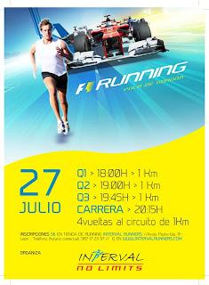 f1 running www.mediamaratonleon.com