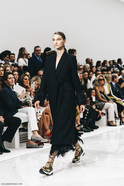 Salvatore_Ferragamo_Runway-Spring_Summer_2016-MFW-Milan_Fashion_Week