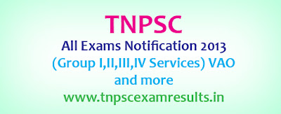 Group 1 notification 2009