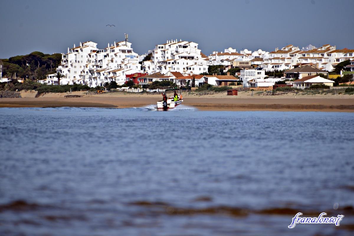Portil           Huelva