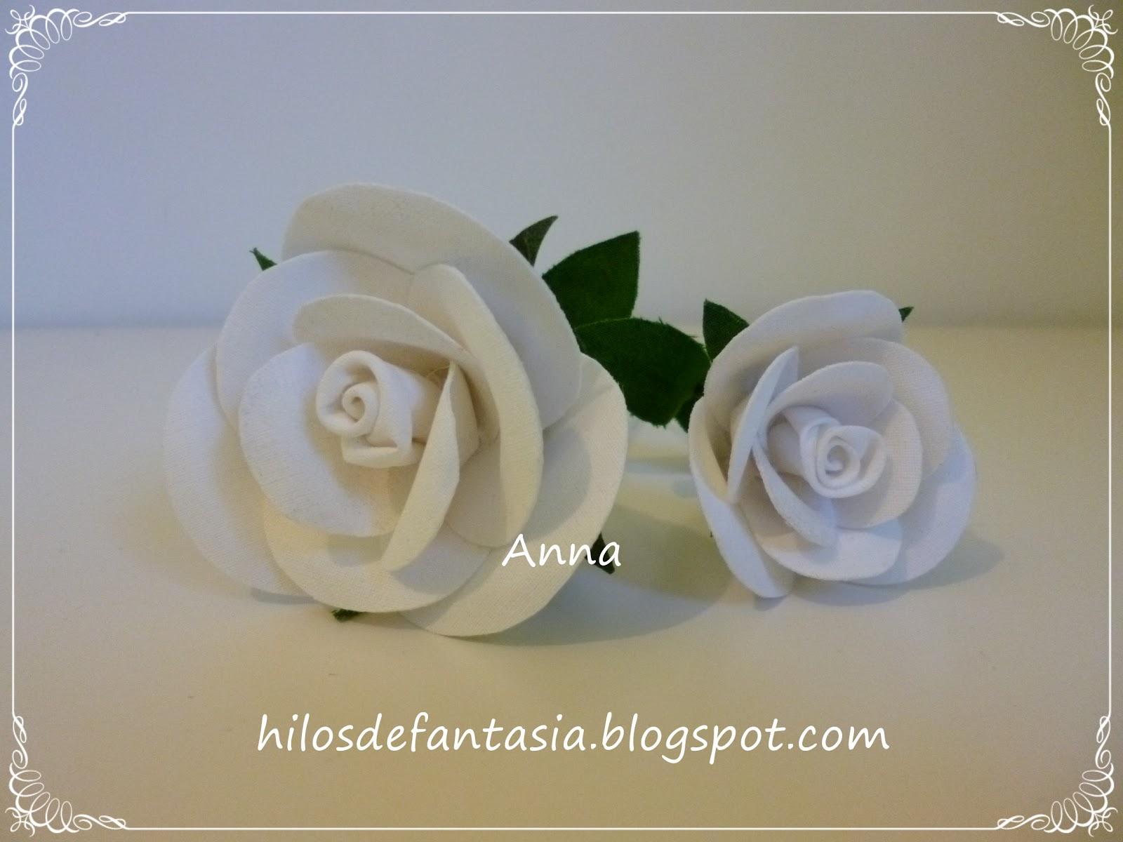Imagenes De Rosas Blancas Grandes - Rosas blancas YouTube