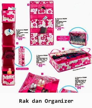 Butik Paloma Shopway Jakarta Barat - Hotline 0813-17067744