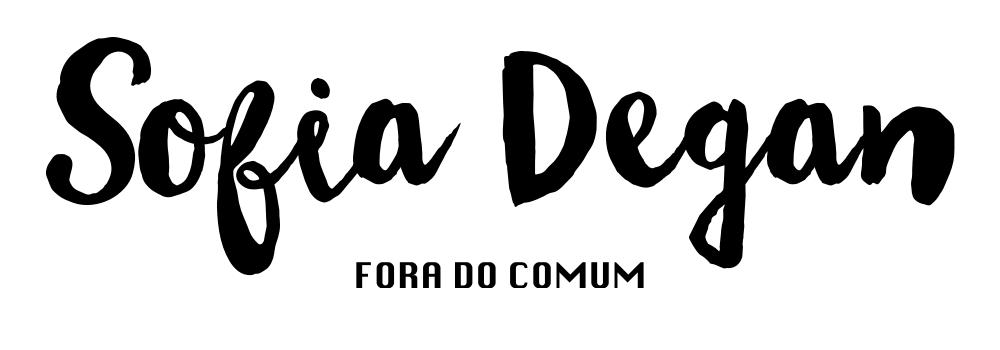 Sofia Degan