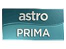 Astro Prima TV