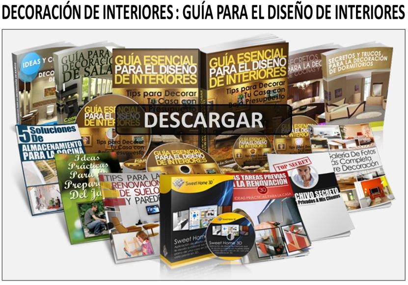Dise o de muebles madera descargar herramienta y revistas for Programa de diseno de muebles online
