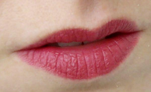pintalabios maquillaje PD22 flormar