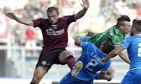 Verona-Livorno-serie-b