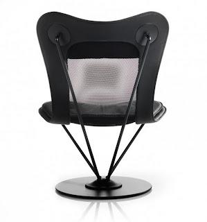 silla para oficinas