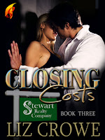 http://www.goodreads.com/book/show/13438073-closing-costs