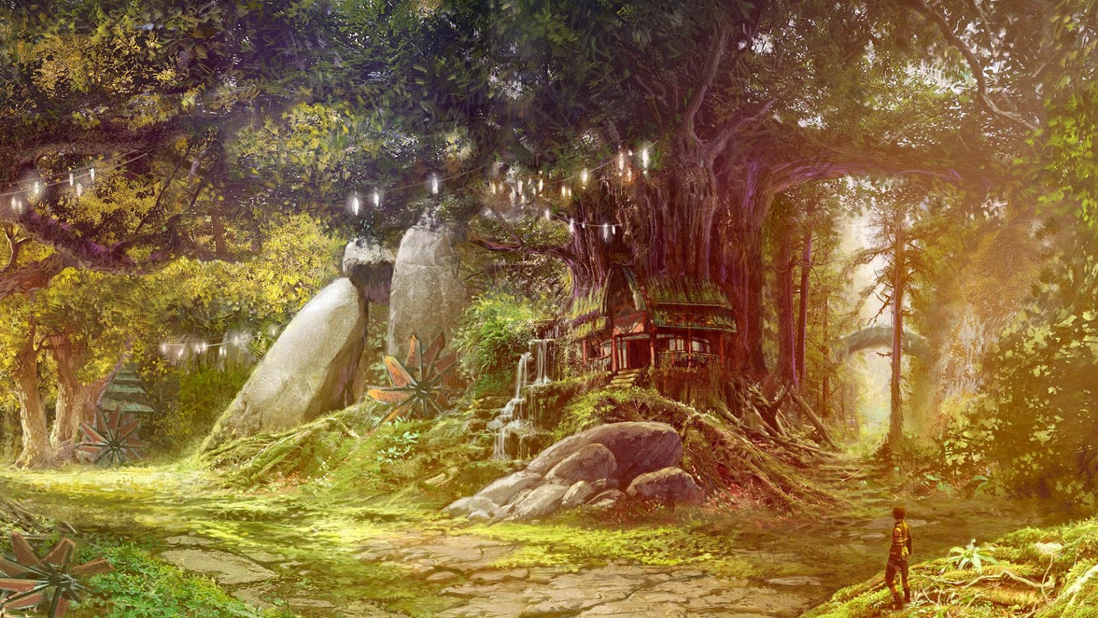 Fantasy-images-of-tree-houses-like-in-avatar-movie-world-graphics-picture.jpg