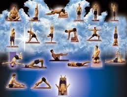 Typestipsmethodtechniquebenefitsside Effects Yoga Guru Baba