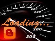 Cara Mengukur Loading Blog