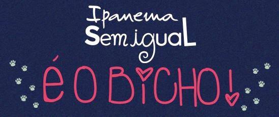 Promoção Sandálias Ipanema Sem Igual é o Bicho