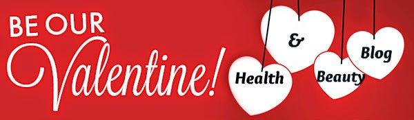 Health n Beauty