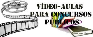 Vídeo-aulas de Direito Previdenciário para concursos