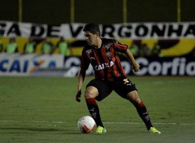 No Barradão Leão vence a segunda consecutiva pela SÉRIE B
