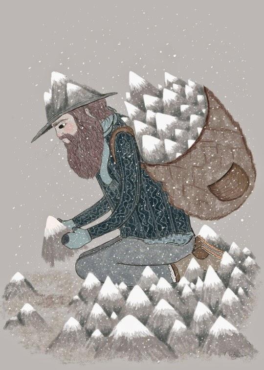 neve, snow, freddo, inverno, blog umoristico, umorismo, LOL, alfio, ilmeteopuntoit, meteo, cielo, ritorno