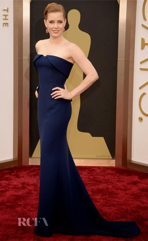academy awards, 2014, best dressed, worst dressed, red carpet, arrivals, oscars, amy adams, gucci premier, gucci