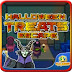SiviGames - Halloween Treat Escape