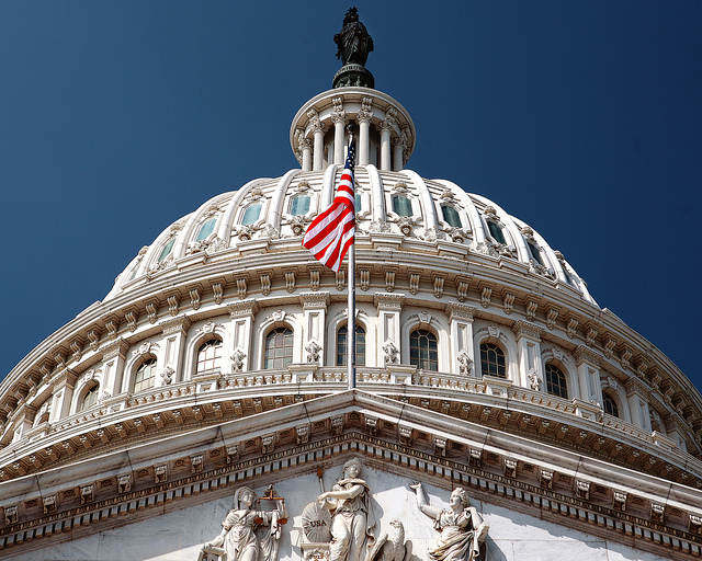 What you should know about Farm Bill 2012 and what it means for American farming and manufacturing.
