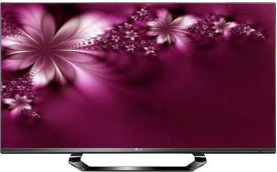 70 inch TV LED LG 70LA8610