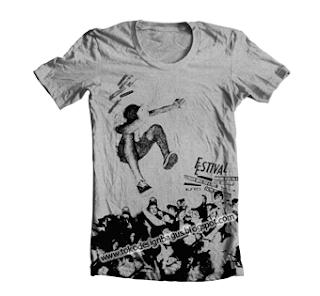 desain-distro-t shirt