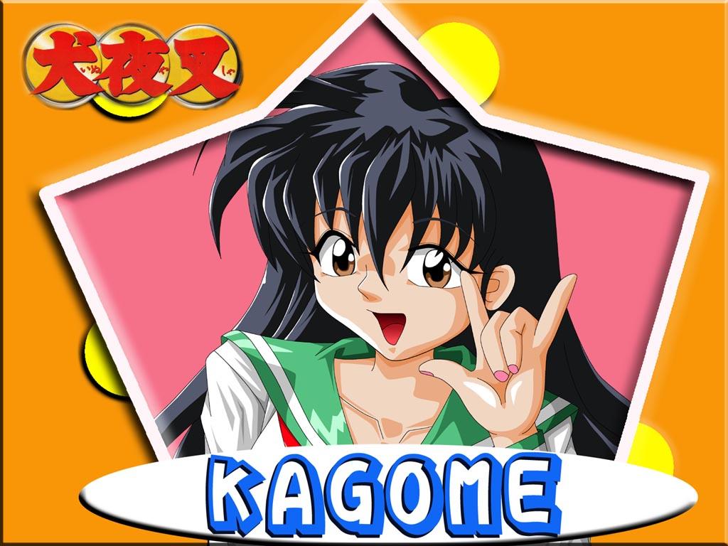 http://1.bp.blogspot.com/-Gd78cElC_Dw/UBY3cm8CGUI/AAAAAAAAADs/1oeqmY3vzI8/s1600/kagome-hd-wallpaper-2012.jpg