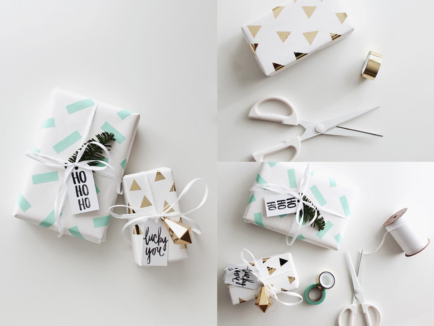 Christmas gift ideas online uk