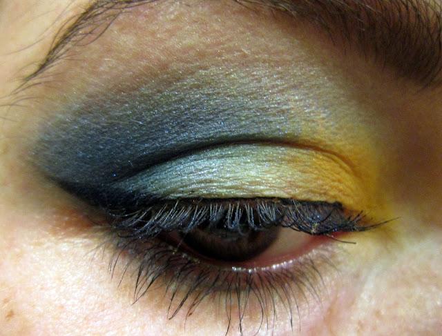 make up palette kiko