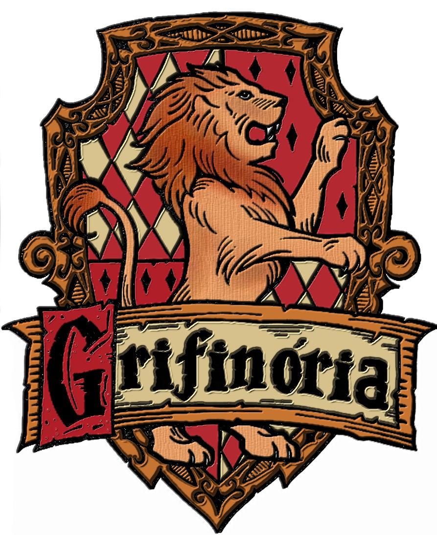 Hogwarts a escola dos bruxos casas de hogwarts - Harry potter casa ...