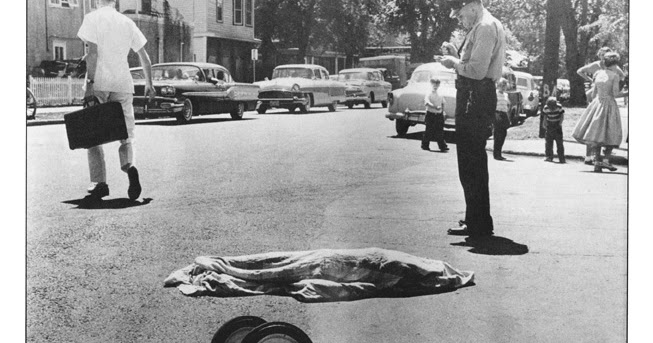Bytes Pulitzer And World Press Photos Of The Year 1959