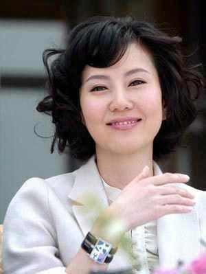 Kim Nam Joo A-Pink