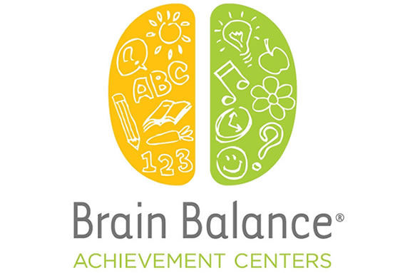 Brain In Balance