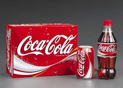 one of the worlds most recognized companies and brands coca colas formula for success 2016-4-4 but 85 of the world's 100 most valuable brands also have one more  85 of those 100 most valuable companies use salesforce to run their businesses  coca.