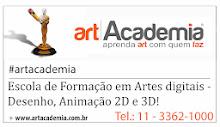 Artacademia