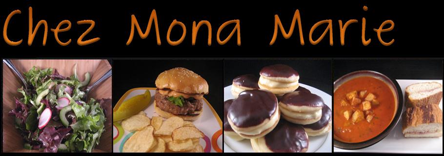 Chez Mona