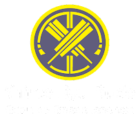 Shinto Ryu Budo