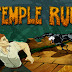 Temple Run Cheat – Get Unlimited Coins and Gems...\m/