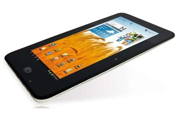 Port 7 inch android tablet price in india best thing