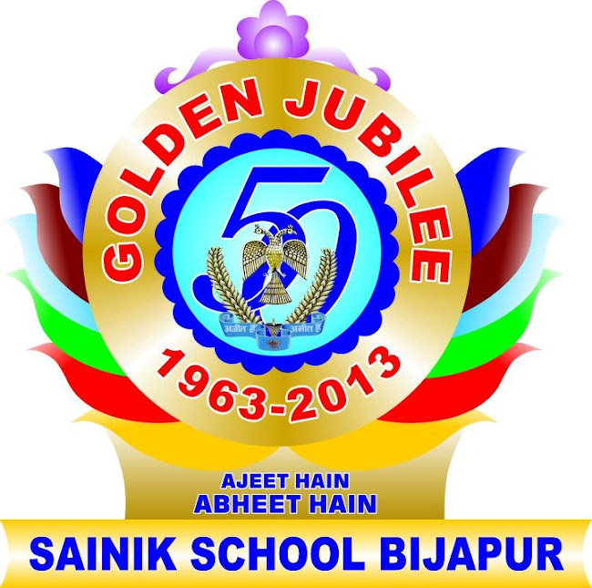 Golden Jubilee Year 16 Sept 2012 to 16 Sept 2013