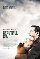 Beautiful Boy 2010