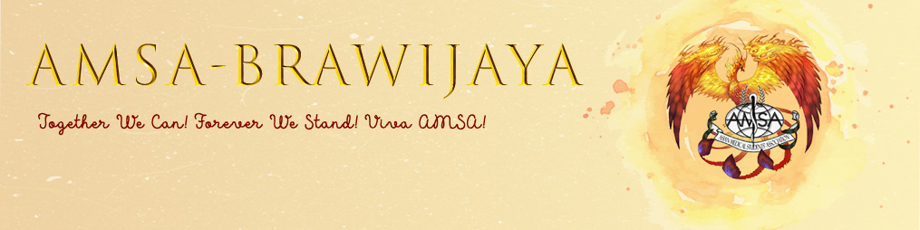 AMSA-Brawijaya