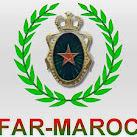 منتدى الجيش المغربي