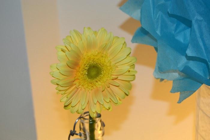 decoración_salon_ikea_guirnaldas_primavera_colores_alegre_nudelolablog_09
