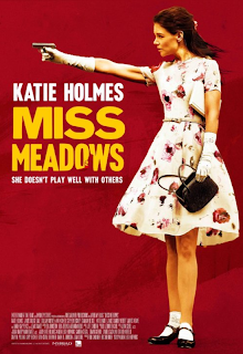 Miss Meadows BDRip AVI + RMVB Legendado