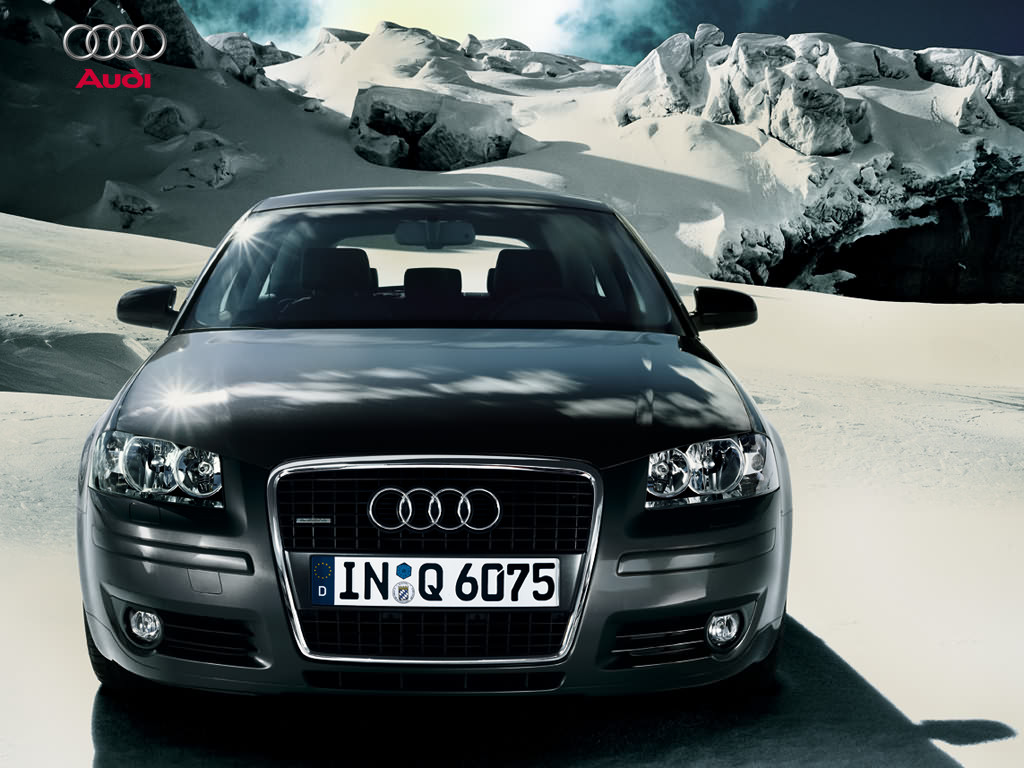 audi a3 wallpaper |Cars Wallpapers And Pictures car images ...
