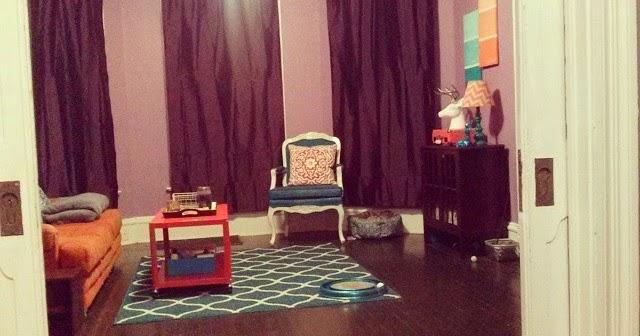 Cheap Sofa Beds Sale Uk