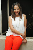 Lakshmi Manchu at Chandamama Kathalu-thumbnail-12