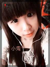 2011♥ ^^